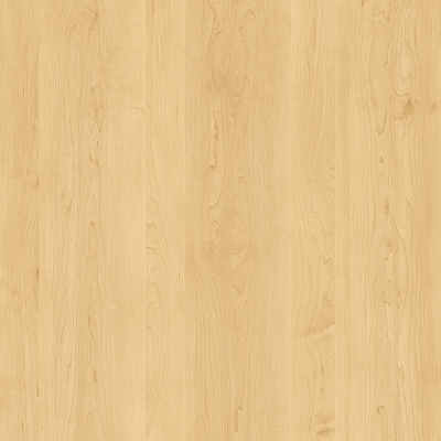 Sonae Novobord Canadian Maple Melamine