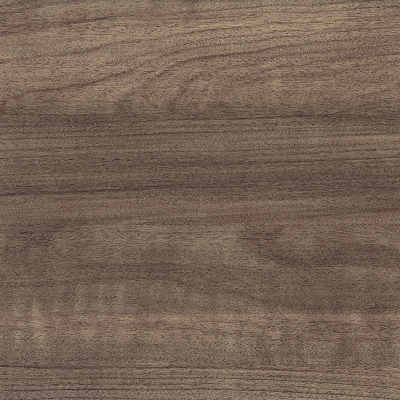 Sonae Novobord French Walnut Melamine