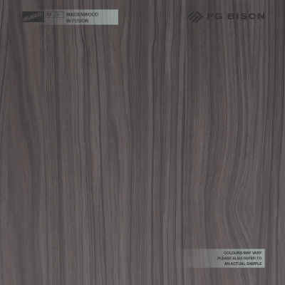 Melawood Value Maidenwood Melamine